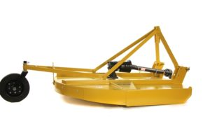 60 Inch XTreme Duty Rotary Brush Cutter image2