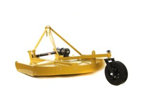 60 Inch XTreme Duty Rotary Brush Cutter image3