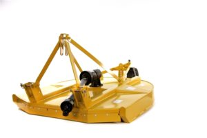60 Inch XTreme Duty Rotary Brush Cutter image4