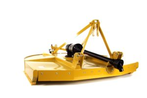 72 Inch XTreme Duty Rotary Brush Cutter